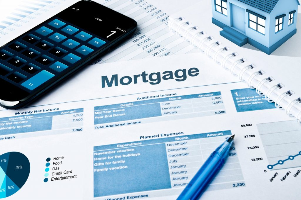How To Define The Realtor Mortgage Calculator In Milton, Mississauga, And Oakville?